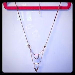 Necklace 💎 Bundle 3/$10 or $5 ea 💎